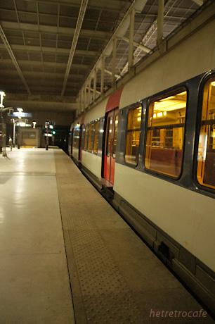 RERのホーム 01