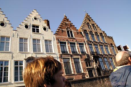 Brugge Cruising 7