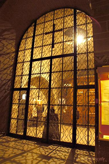 Léglise Saint-Germain-des-Prés 3