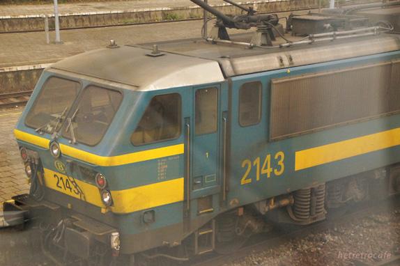 DSC07031