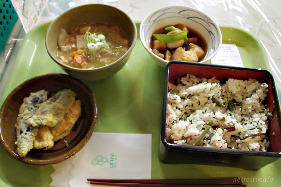 20110723_lunch