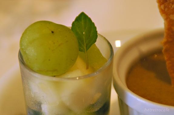 ninosa_dessert